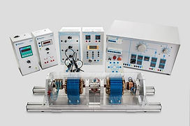 miniatura-0048-electrical-machines-test.