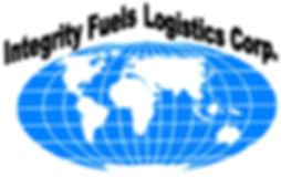 Integrity Fuels Logo