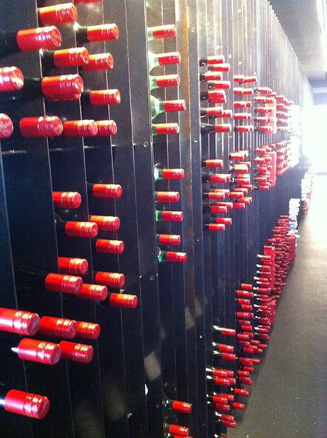 Wine Events Adelaide