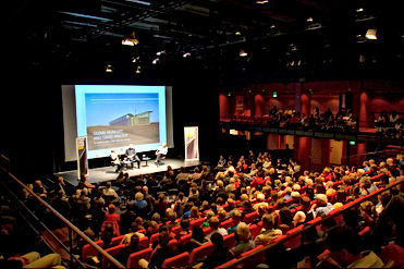 Presentation Events Adelaide