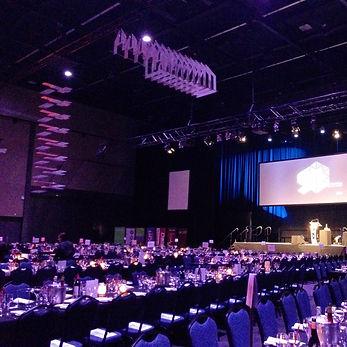 Events South Australia
