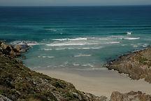 Beachfront Media Adelaide