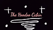 The Hoodoo Cabin Logo.png