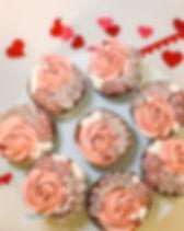 Valentines Cupcakes - Feb 2020.JPG