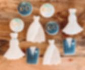 K and D Wedding Cookies_edited.jpg