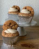 CC Cookie Cupcakes.jpg
