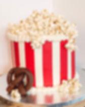 Popcorn Cake.JPG