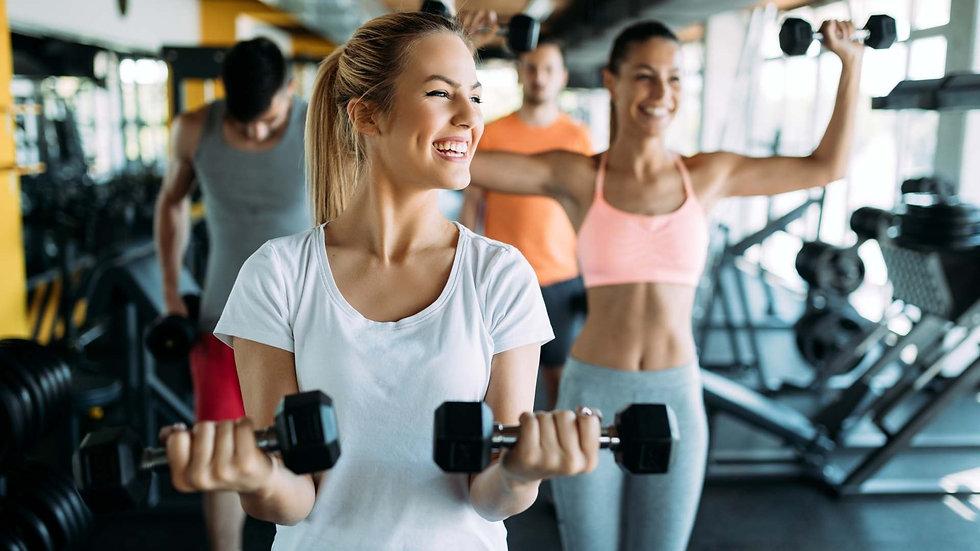 gym topp.jpg