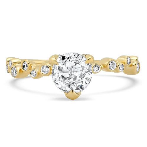 Seville Engagement Ring