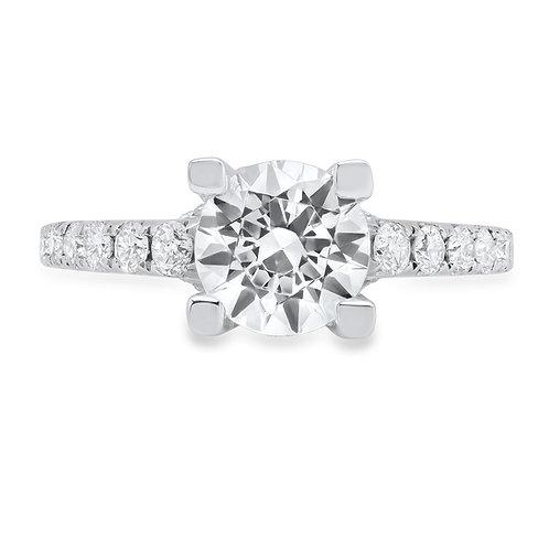 Padua Engagement Ring