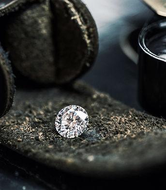 diamond broker san diego