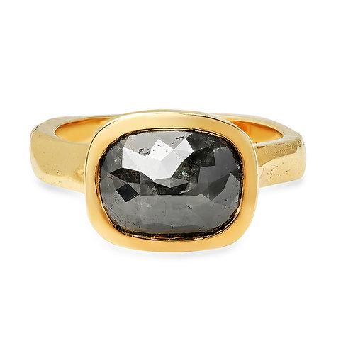 Granada Engagement Ring