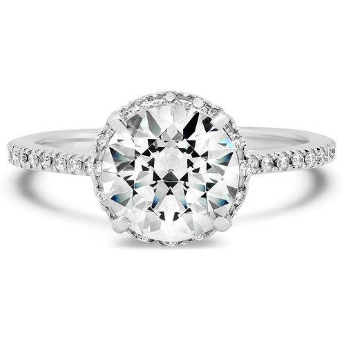 Belgrade Engagement Ring