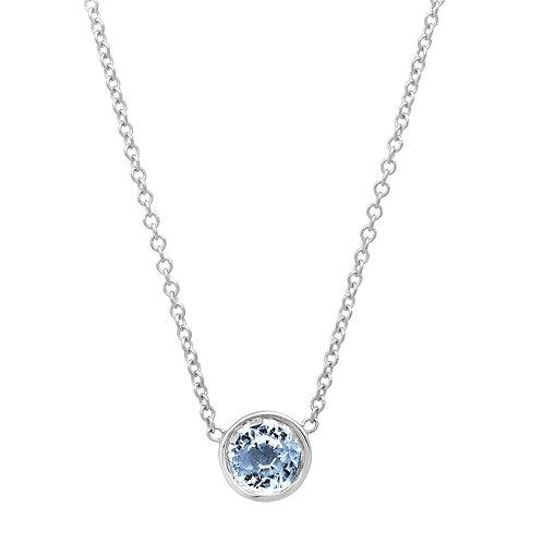 Sapphire Bezel
