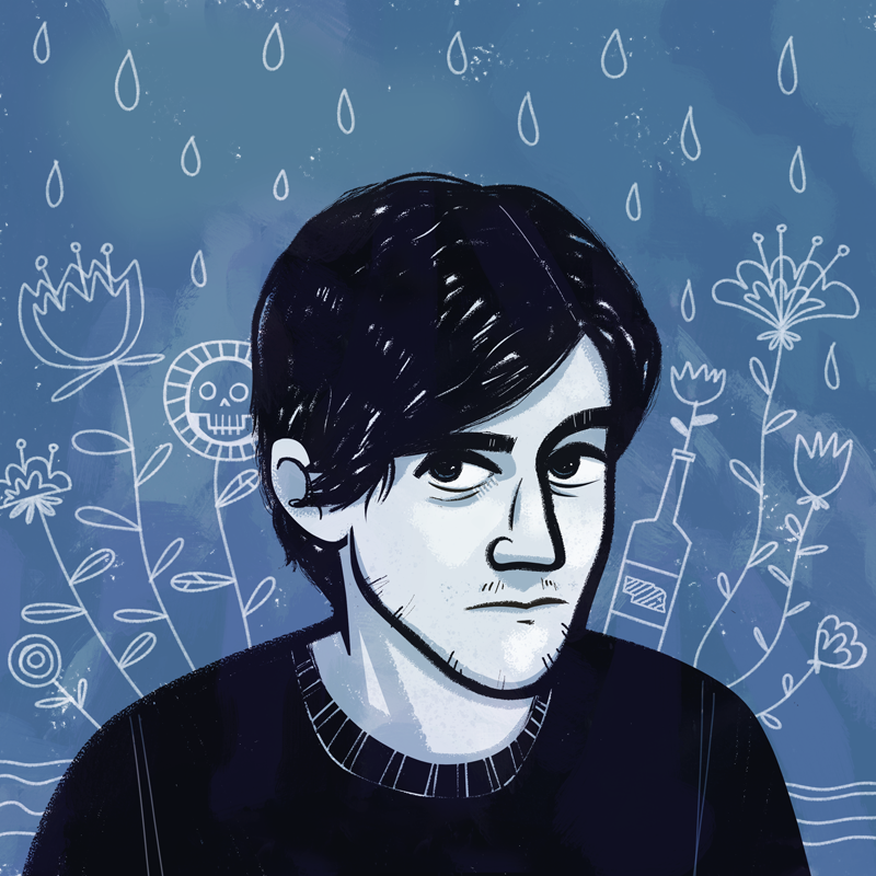 conor-oberst.png