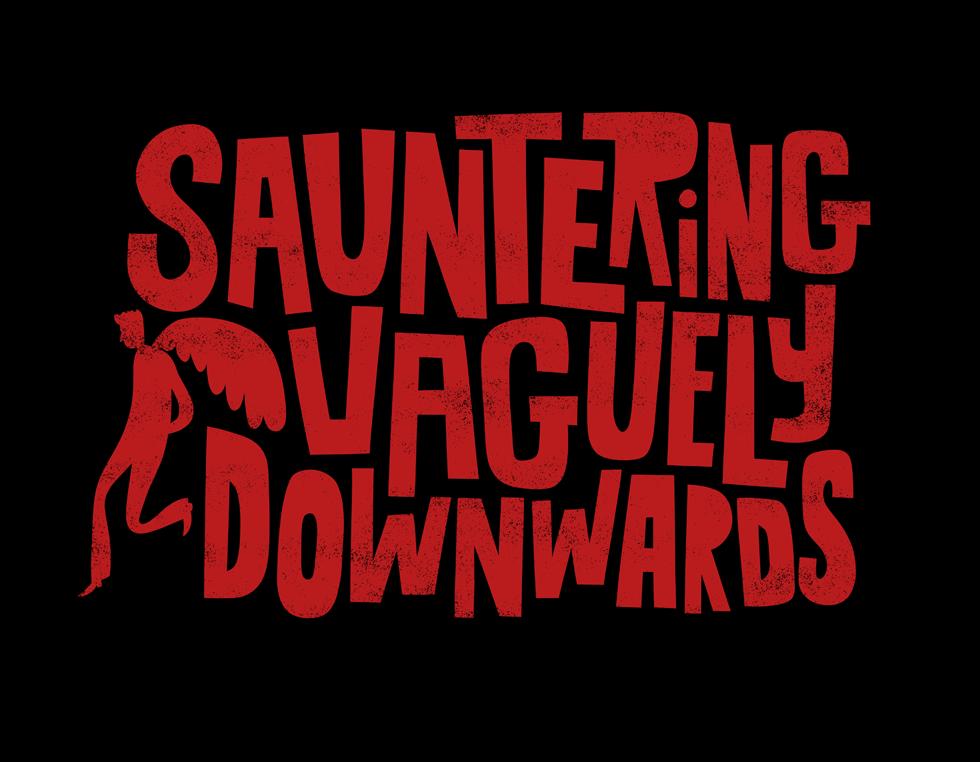 lettering_sauntering.png