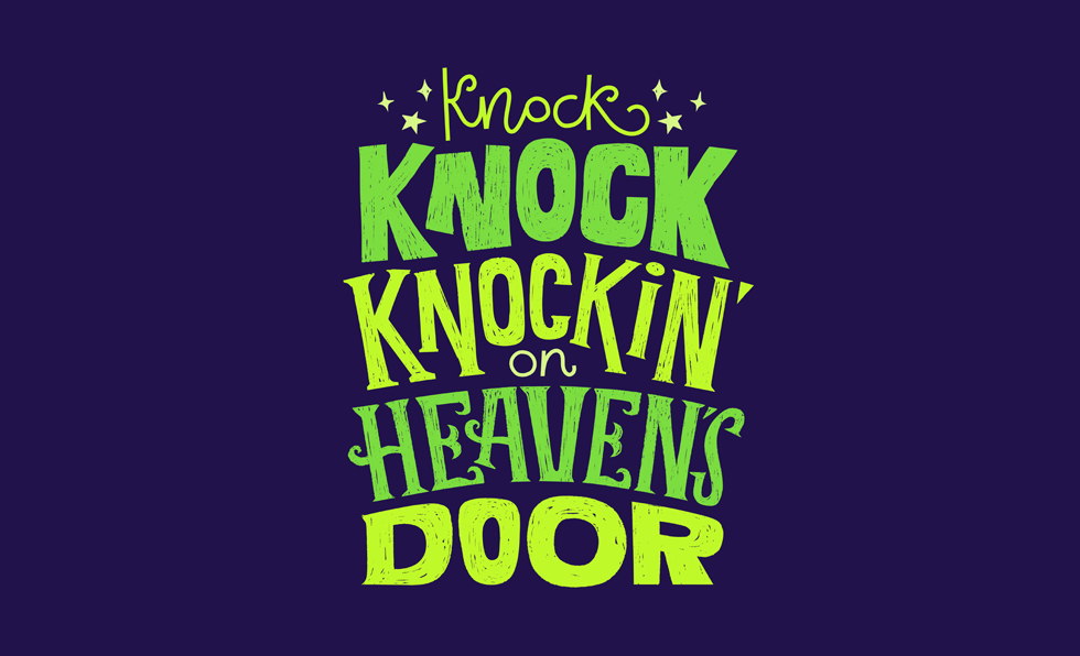 lettering_knock.png