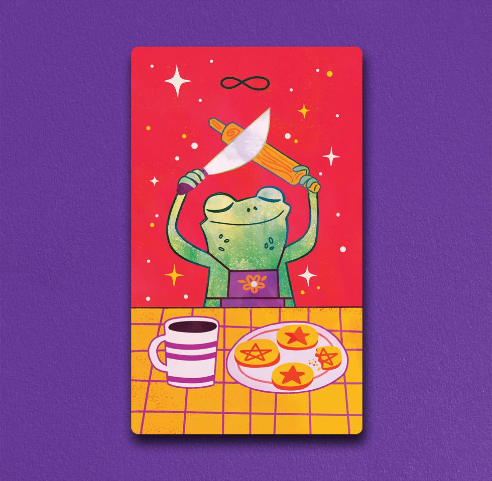 frog_magician.png