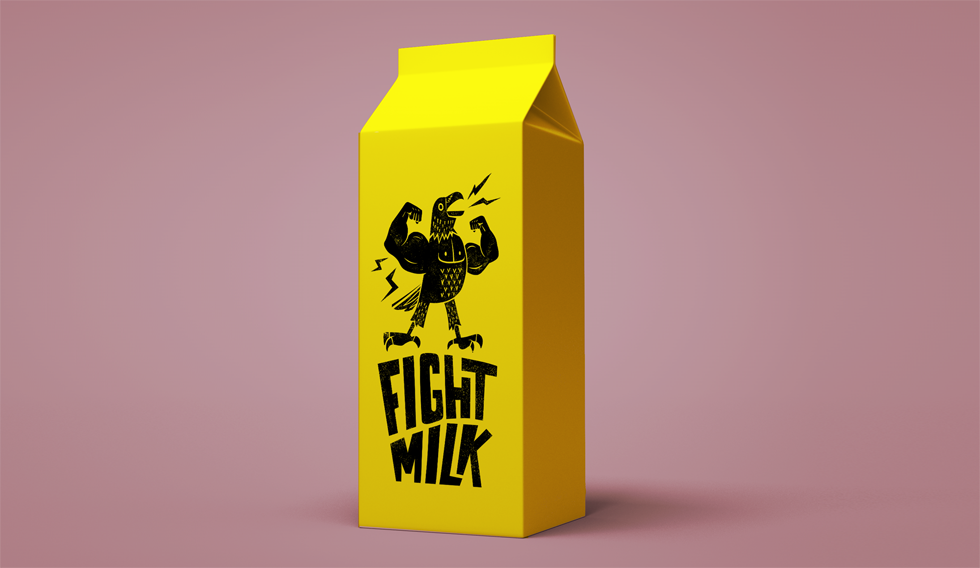 fightmilk_carton.png
