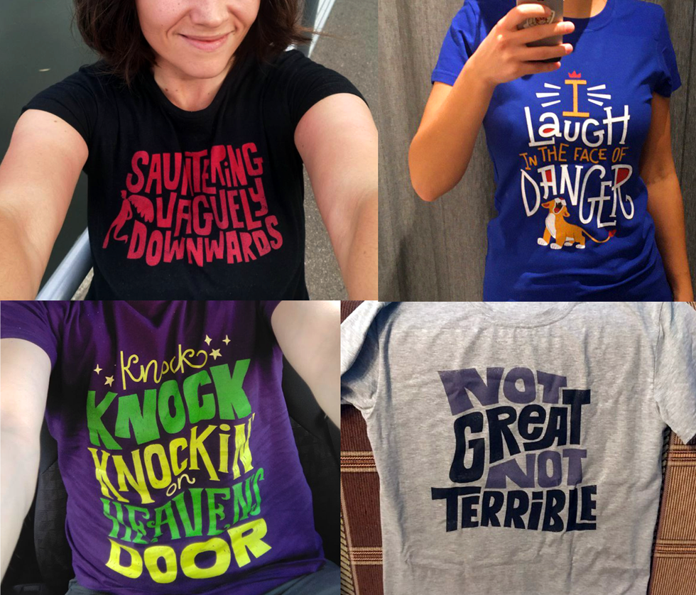 lettering_t-shirts.png