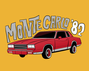 Pop culture cars