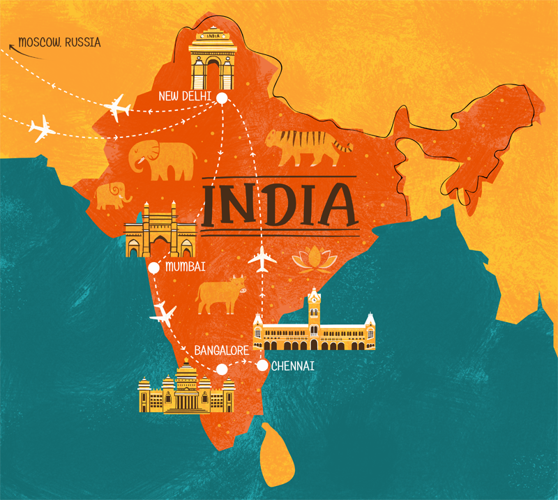 india_map.png