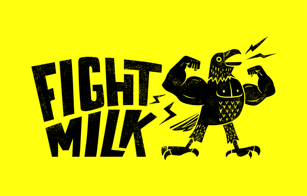 fightmilk_horizontal_yellow.png
