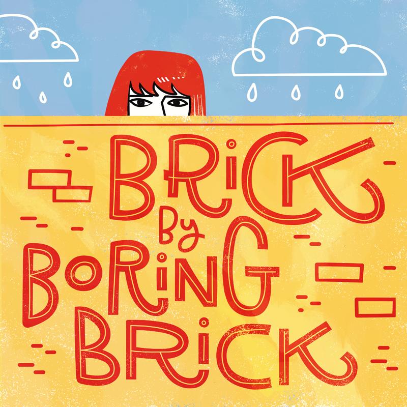 paramore_brick.png