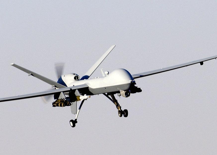 UAV#1.jpg