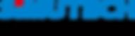 simutech_logo_ch02.png