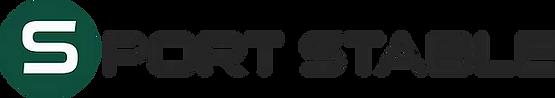 sport stable logo.webp