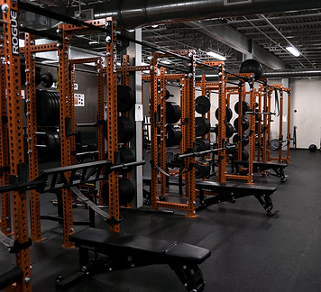 Impact Weight Room 1.png
