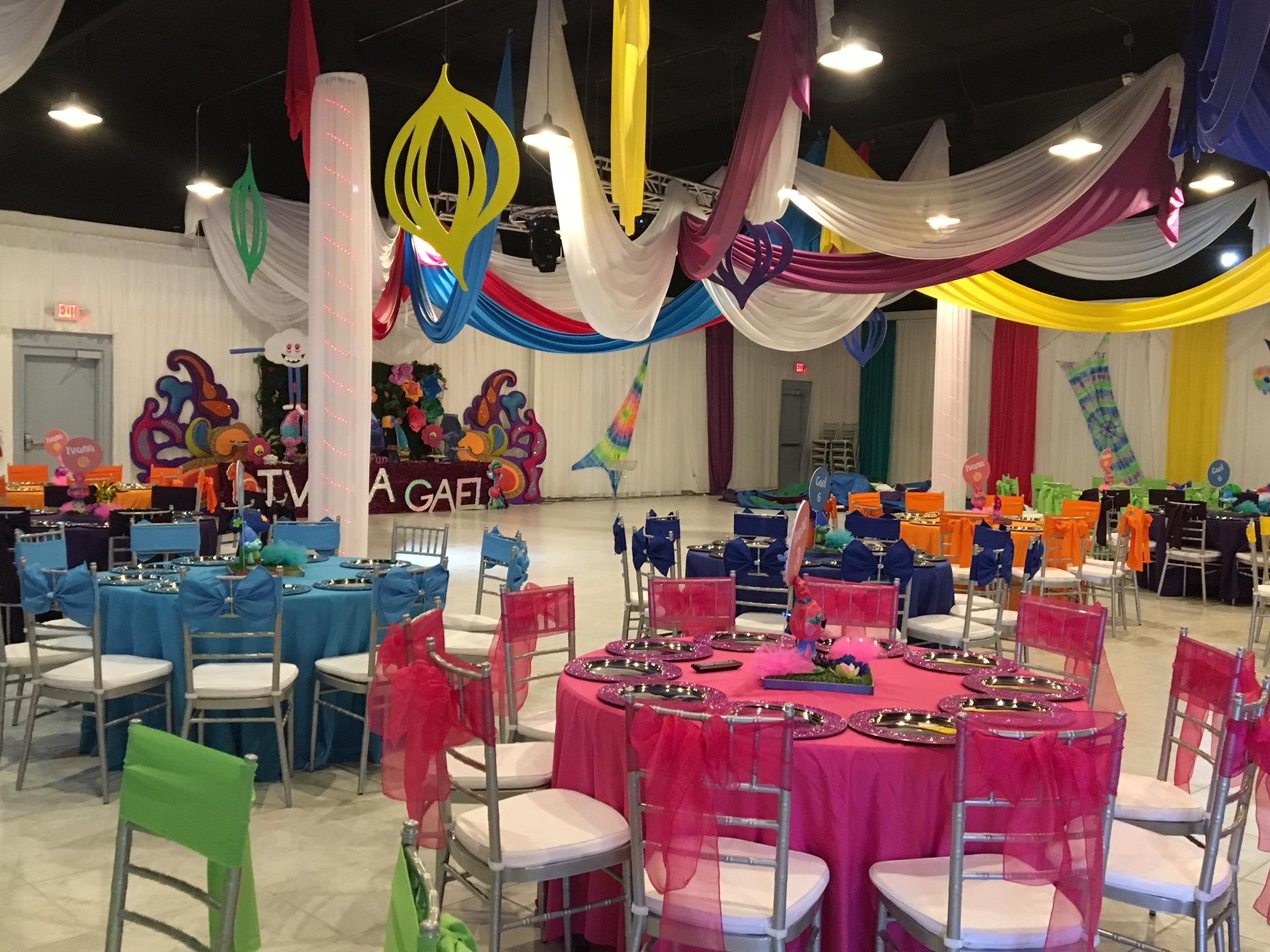 Home Fiesta Max Banquet Hall Salon De Fiestas Las Vegas Nv