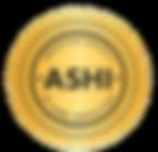 ASHIfix.png