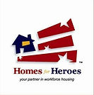 Homes_for_Heroes_rgb__640_x_644__1262477