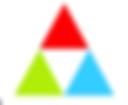 white logo.prism.png