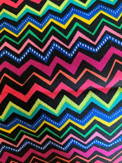 Color Zig