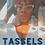 Thumbnail: Tassels
