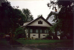 scan00062
