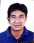 Danny Aquino ID Pic.jpg