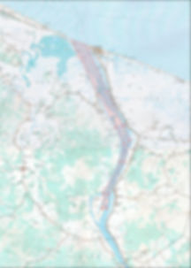 Map Dredging Survey Cagayan River01.jpg