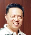 Fraankie Lim ID Picture.jpg