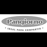 Pangiorno