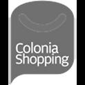 Colonia Shopping
