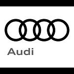 Audi - Lestido