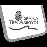 Granja Tres Arroyos