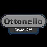 Ottonello