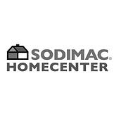 Sodimac Home Center