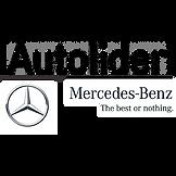 Autolider - Mercedes Benz