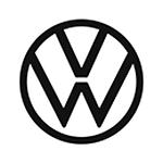 Volkswagen - Lestido